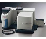 РАМАН спектрометры и микроскопы