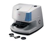 ИК-микроскопы